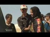 Les fiancés d'Imilchil - Faut Pas Rêver au Maroc (extrait)