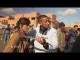 Faut Pas Rêver au Maroc (teaser)