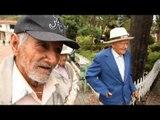 La vallée des immortels - Faut Pas Rêver en Equateur (extrait)