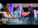 Trophée des Lycées - Lycée André Malraux - Région Aquitaine
