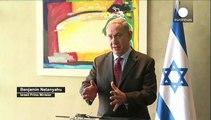 Unendliche Geschichte: Benjamin Netanjahu und der Iran