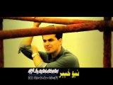 Lewane Yam Pashto Album 2015 Ishaq Lewane