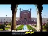 Khyber Afghanistan Shaan Yousafzai Pashto Album 2015 Ishq Lewane
