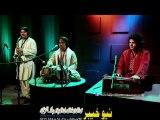 Mix Song Irfan Khan Shafiq Mureed Aryana Sayeed Pashto Album 2015 Ishq Lewane