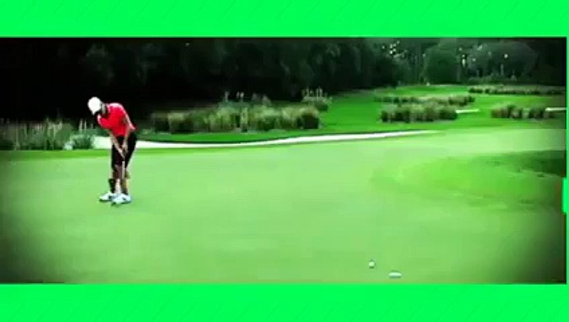 Watch south africa golf live - south africa golf - africa golf tour - africa golf