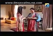 Malika-e-Aliya Season 2 Episode 65 On Geo TV Part 2