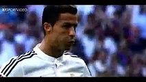 C.ronaldo skills and goals 2014/2015