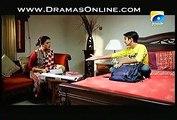 Malika-e-Aliya Season 2 Episode 65 On Geo TV Part 3