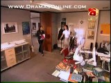 Sheharzaad Episode 53 on Geo Kahani in High Quality 3rd March 2015 Full Episode