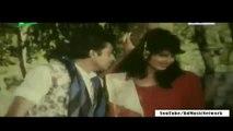 Amar Mone Baje Bashi Film Harano Prem