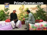 Tote Huye Tare Episode 226 - 3rd March 2015 P1
