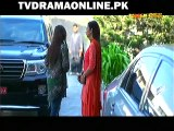 Ishq Mai Aesa Haal Bhi Hona Hai Episode 47 on Express Ent in High Quality 3rd March 2015_WMV V9