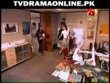 Sheharzaad Episode 53 on Geo Kahani in High Quality 3rd March 2015_WMV V9