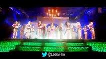 Desi-Look-VIDEO-Song--Sun ny-Leone--Kanika-Kapoor-- Ek-Paheli-Leela