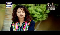 Parvarish Episode 21 On Ary Digital in High Quality 3rd March 2015