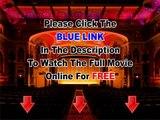 House of Sand and Fog (2003) Full HD