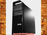 Lenovo S30 056847U Desktop