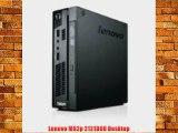 Lenovo M92p 2121D6U Desktop