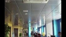 Techos de Aluminio en Vallecas - Techos de Aluminio en Madrid