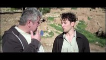 Służby specjalne Cały FILM [[2014]] [PATRZ OPIS]