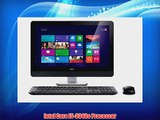 Dell Inspiron io2330T-5001BK 23-Inch Touchscreen All-in-One Desktop (2.8 GHz Intel Core i5-3340s