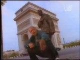 Guru & MC Solaar - Le Bien, Le Mal