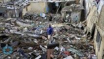 U.N. Envoy: Israel Must Investigate Civilian Killings in Gaza War