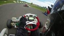 Karting TonyKart Rotax Max à Pusey le 09-05-2011_Run-2 (720p)