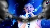 Take My Heart To The Fire( Avicii, Hozier, Bastille, Skunk Anansie, Vitamin String Quartet. Mashup by Kill_mR_DJ)
