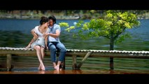 Khamoshiyan Video Song HD - Khamoshiyan - Arijit Singh(2015)