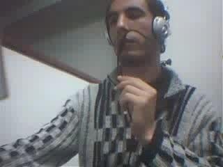 Webcam 1173666152609