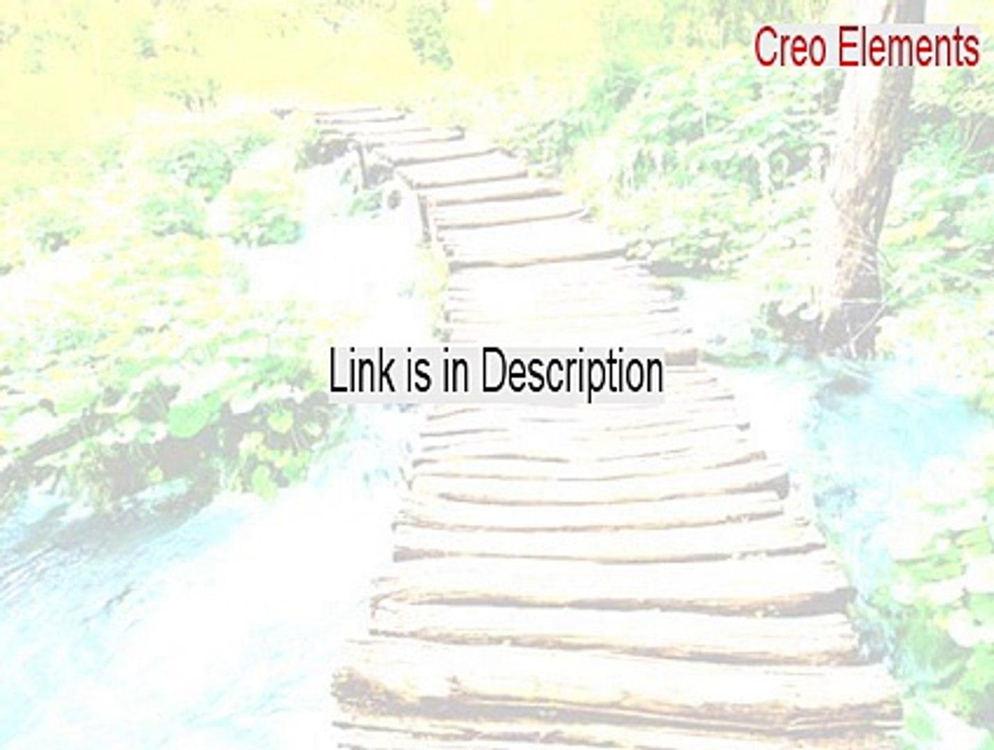 creo 2.0 crack download