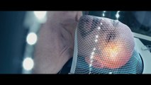 Self-less Official Trailer #1 (2015) - Ryan Reynolds, Ben Kingsley Sci-Fi Thriller