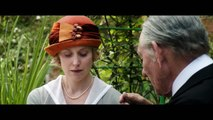 Mr. Holmes Official Trailer #1 (2015) - Ian McKellen Mystery Drama