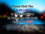 Untraceable (2008) Full Movie HD 1080p