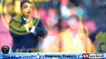 ANTONIO MOHAMED PREVIO AMERICA VS ATLAS - TURCO MOHAMED - AGUILAS DEL AMERICA - CLUB ATLAS - MOHAMED
