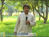 Khyber Watch 287 - Khyber Watch Ep # 287 - Khyber Watch Episode 287 - Khyber Watch With Yousaf Jan Utmanzai 2014