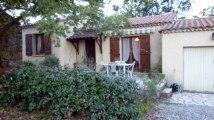 A vendre - Maison/villa - Les Mayons (83340) - 5 pièces - 82m²