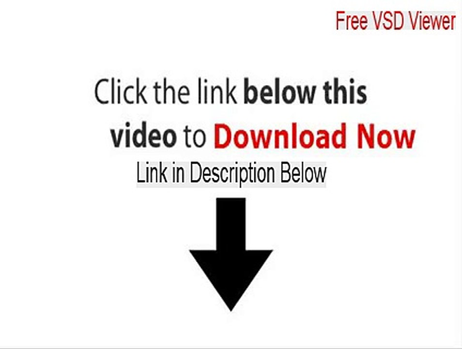 Vsd viewer for mac free download