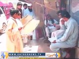Khyber Watch 295 - Khyber Watch Ep # 295 - Khyber Watch Episode 295 - Khyber Watch With Yousaf Jan Utmanzai 2014