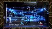 Marvel's Agents of S.H.I.E.L.D._ Double Agent – Teaser