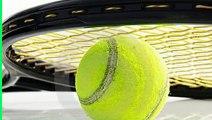 Highlights - wta kuala lumpur live - wta kuala lumpur 2015 - wta kuala lumpur - tennis live online