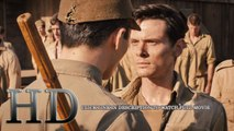 Watch Unbroken Full Movie, watch Unbroken movie online, watch Unbroken streaming, watch Unbroken movie full hd, watch Unbroken online , watch Unbroken online movie, Unbroken Full Movie 2014, Watch Unbroken Movie, Watch Unbroken Online, Watch Unbroken Full