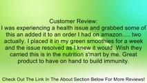 Herb Pharm Reishi Mushroom Extract Immune System Builder - 1 Ounce Review