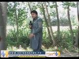 Khyber Watch 301 - Khyber Watch Ep # 301 - Khyber Watch Episode 301 - Khyber Watch With Yousaf Jan Utmanzai 2015