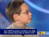 Gags, humour, smile 11 mars 2007