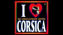 SAINT FLORENT - CORSE / CORSICA ☀ VISIT SAINT FLORENT ☀ SAINT FLORENT TRAVEL ☀ SAINT FLORENT TRIP ☀ CORSICAN MUSIC ☀ MUSICA DELLA CORSICA ☀ KORSIKA MUSIK ☀ SOUVENIR SAINT FLORENT ☀ CHANSON CORSE