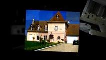 Vente Pavillon, Châtillon-sur-loire (45), 410 400€