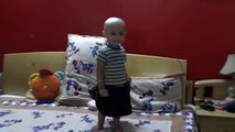 Babies dancing videos,Little boy dancing,Babies Kid dancing,Funny babies dancing,Dancing baby vines