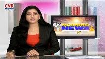 Delhi Gang Rape Case -  Rapist Mukesh Singh blames victim Nirbhaya